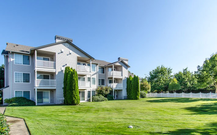 Lacey Apartments | Brittany Lane Apartments in Lacey, WA 98516