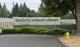 Nsc 0133 National Storage Centers