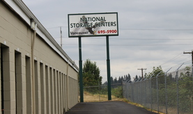 Nsc 0164 National Storage Centers