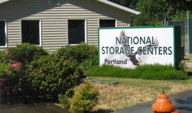 Img 0202 National Storage Centers