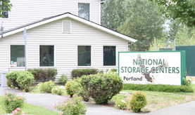 Nsc 0108 National Storage Centers