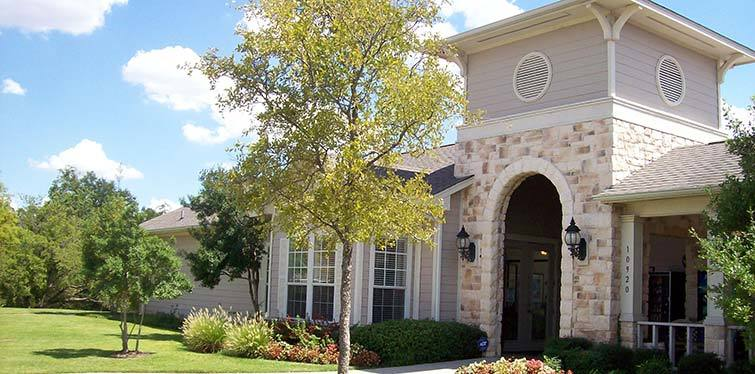 Euless Texas manufactured homes