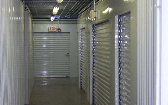 Lauderdale 3 Best Florida Storage